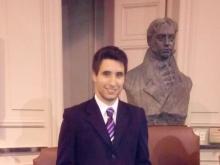 Premio Academia Nacional de Ingeniería