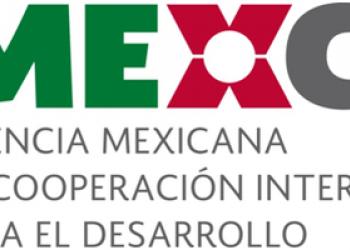 Becas México 2018