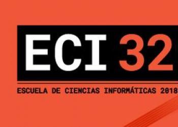ECI 2018