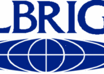 """Beca """"Friends of Fulbright"""""""