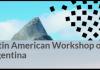 V Workshop Latinoamericano en Optimización y Control