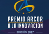 Premio Arcor