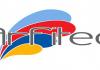 Programa ARFITEC
