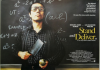 Ciclo de Cine de Matemática