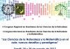 I Congreso Nacional en Enseñanza de las Ciencias de la Naturaleza y la Matemática