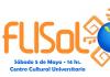 FLISoL Tandil 2018