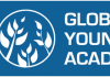 Convocatoria Global Young Academy