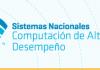 III Convocatoria Iniciativa de Proyectos Acelerados de Cálculo (IPAC)