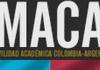 Movilidad Académica Colombia-Argentina (MACA)