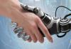 Taller Interdisciplinario sobre Autonomía e Inteligencia Artificial