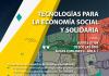 Charla Abierta sobre Tecnologías para el fortalecimiento de la Economía Social y Solidaria