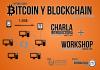 Actividades sobre Bitcoin y Tecnología Blockchain